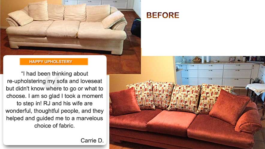 Carrie-Upholstery-optimized