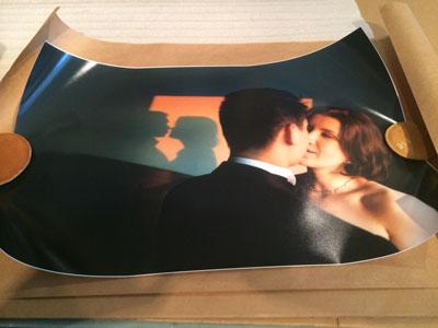 wedding-print