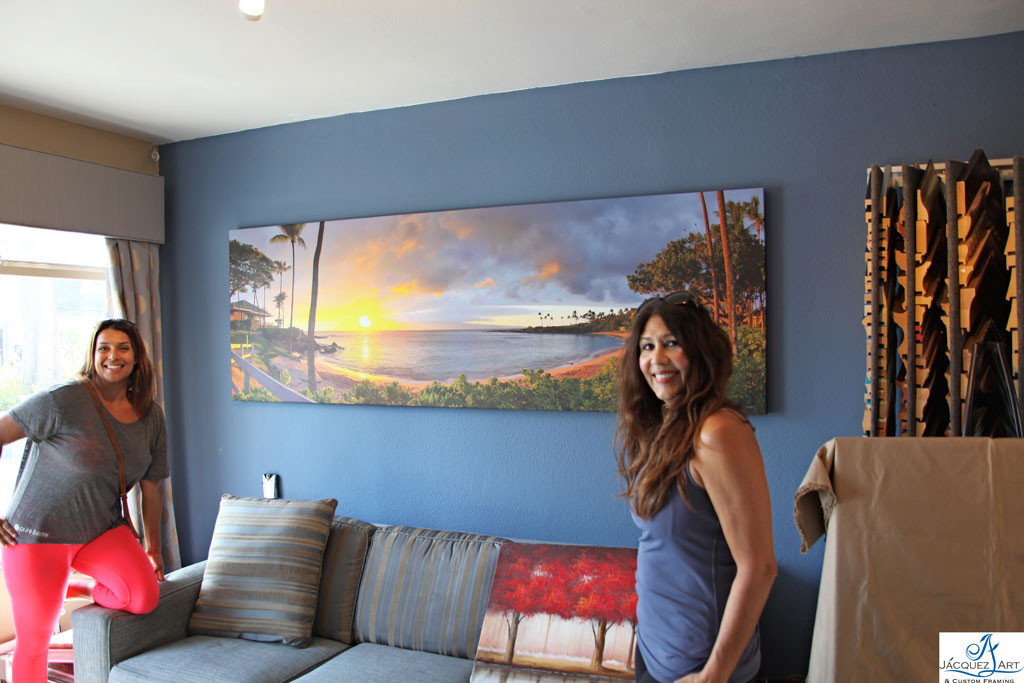 Heather-testimonial-large-canvas